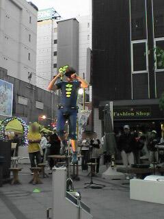 daidou2.jpg